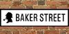 Bakerstreet100x50