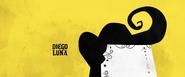 Diego Luna Credits