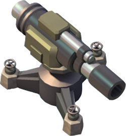 File:Boom Cannon1.png