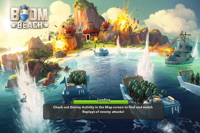 File:Loading Screen 9.png