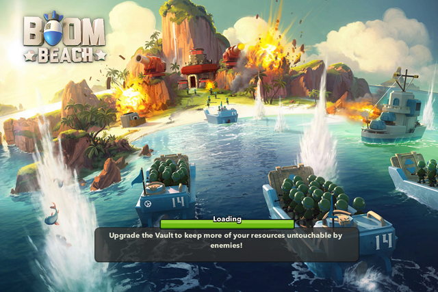 File:Loading Screen 12.png