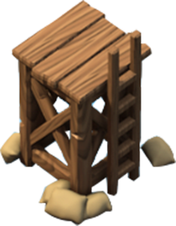 File:Sniper Tower1.png