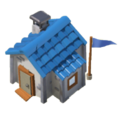 Residence6