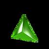 Icon artifact common