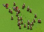 Blackguard Units