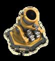 Mortar10