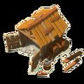Sawmill4b