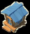 Residence lvl1