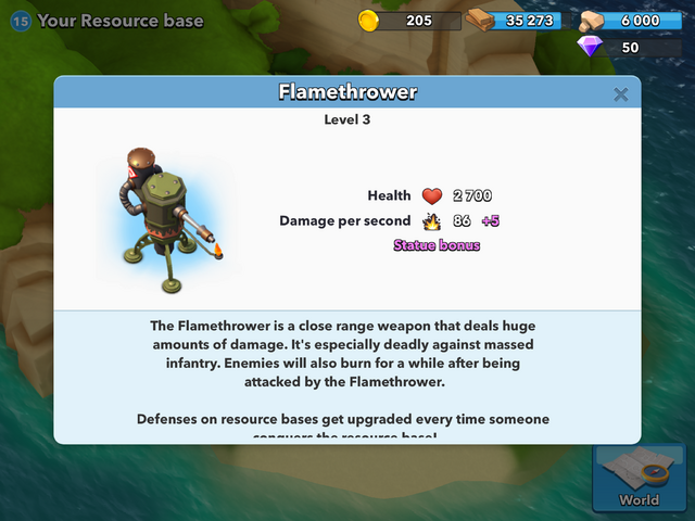 File:Flamethrower Stats3.png