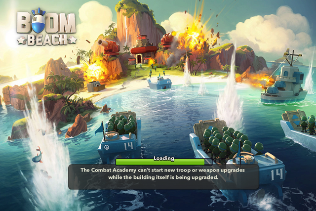 File:Loading Screen 5.png