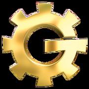 GearheartLogo