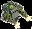 MachineGun21New