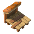 WoodStorage2