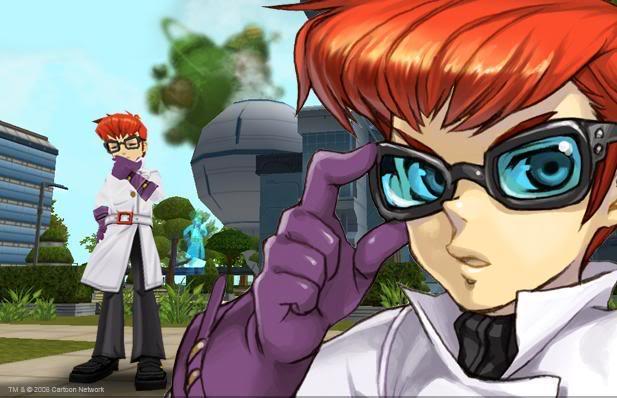 File:Dexter Fusionfall.jpg