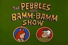 File:Pebbles and Bamm-Bamm Show.jpg