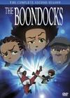 DVD-S2