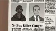 Xbox killer 2