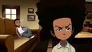 Boondocks-huey-and-riley