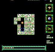 Tof gameplay2