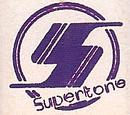 SuperTone Electronics