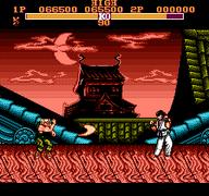 Super Fighter III (Unl) -!- 002