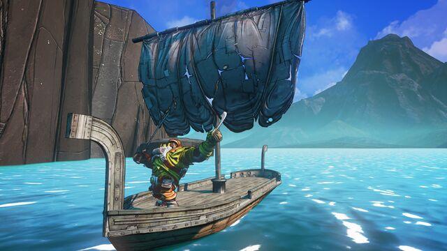 File:Bucaneer on a Pirate Ship.jpg