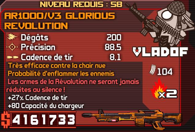 File:AR1000-V3 Glorious Revolution.png