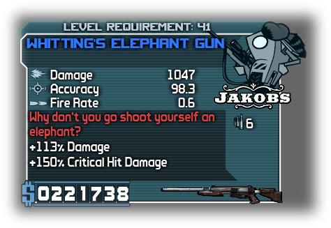 File:Elephantgun.jpg