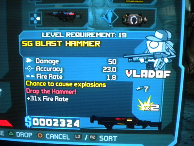 File:SG Blast Hammer Level 19.jpg