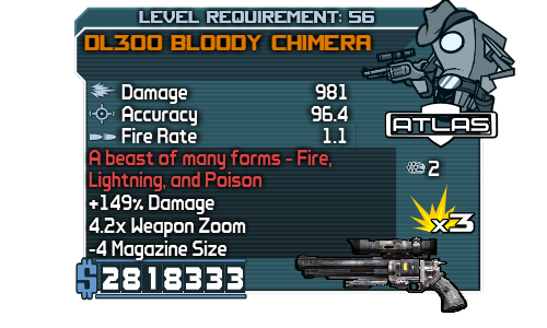 File:Fry DL300 Bloody Chimera.png