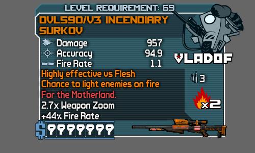 File:V3 Incendiary Surkov.png