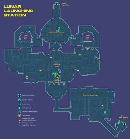 File:BLTPS-MAP-LUNAR LAUNCHING STATION.png