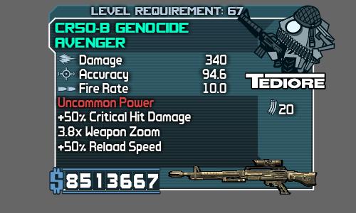 File:CR50-B Genocide Avenger.png