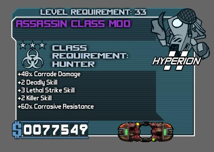 File:Hunter Assassin 33.jpg