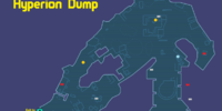 Hyperion Dump