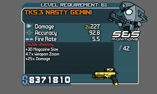 File:TK5.3 Nasty Gemini.png