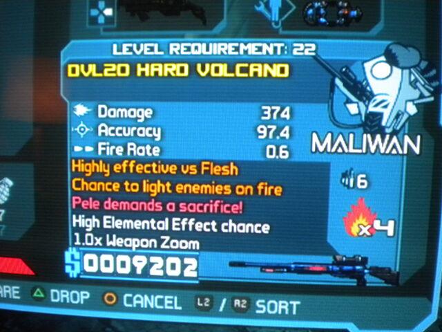 File:DVL20 Hard Volcano.jpg
