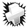 File:Titan icon.png
