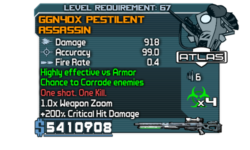 File:GGN40x Pestilent Assassin.png