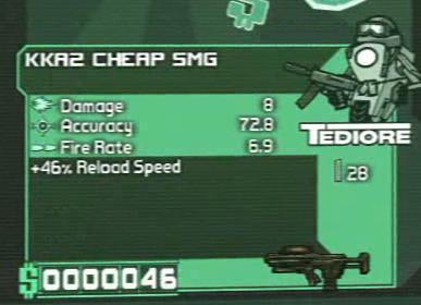 File:Gun CheapSMG.JPG