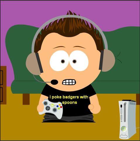 File:South Park me.jpg