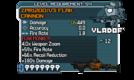 V3 Flak Cannon