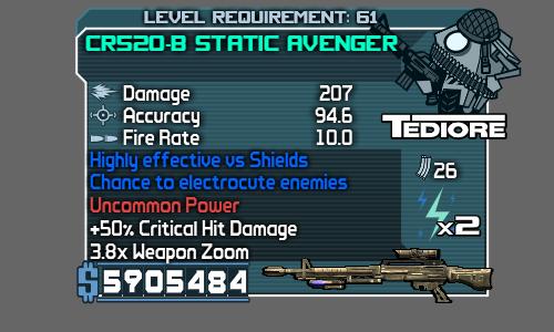 File:CR520-B Static Avenger Zaph.png