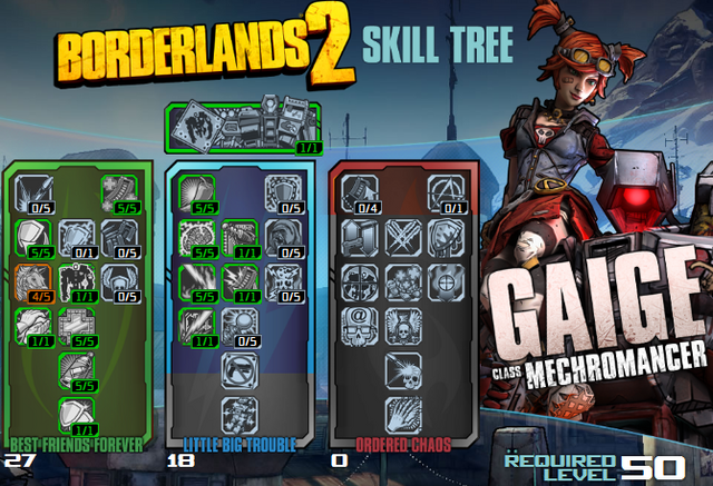 File:Gaige - Talk to the Claw.png