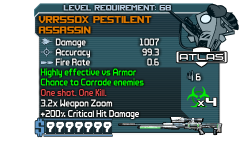 File:VRR550x Pestilent Assassin.png