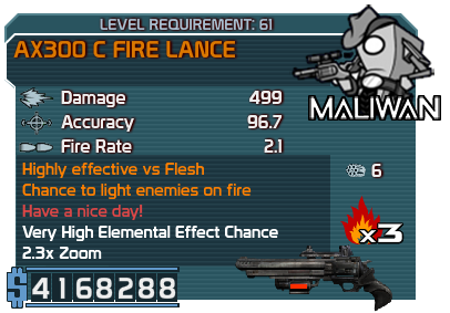 File:AX300 C Fire Lance.png