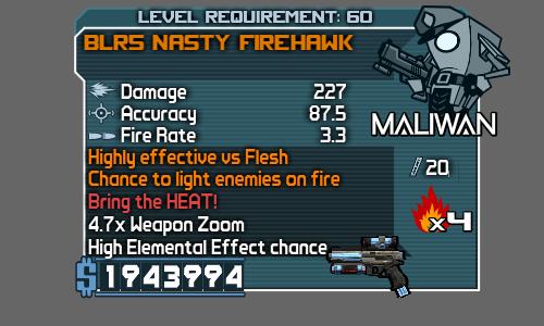 File:BLR5 Nasty Firehawk.png