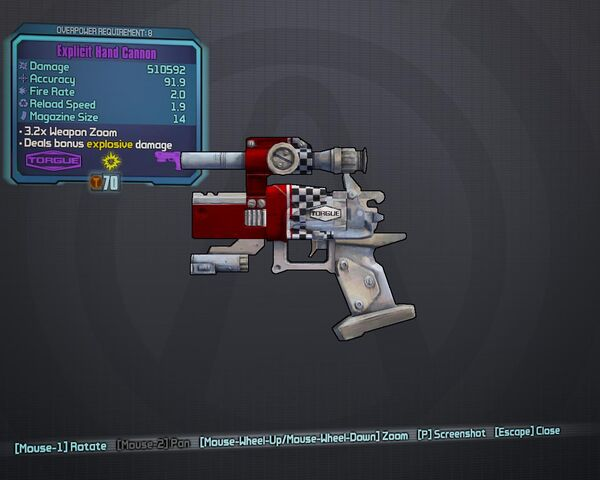 File:Explicit Hand Cannon OP8.jpg