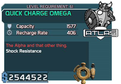 File:Quick Charge Omega.png