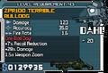 Zpr100 terrible bulldog 43.png